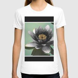 Black Lotus T-shirt