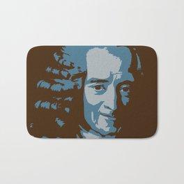 Voltaire Bath Mat