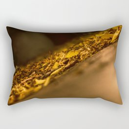 2017-10-15 Rectangular Pillow