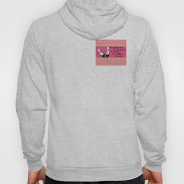 Steel Magnolias Ability to Accessorize Animals Hoody