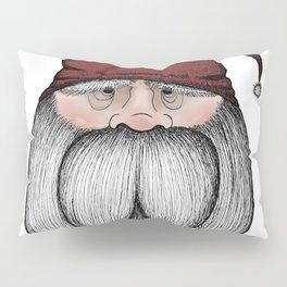 Christmas Gnome Pillow Sham