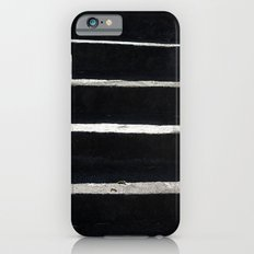 stairs Slim Case iPhone 6s