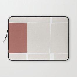 Minimal 11 Laptop Sleeve