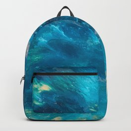 Ocean to Sea Backpack