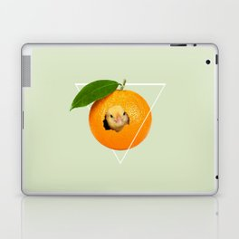 > transgênico Laptop & iPad Skin