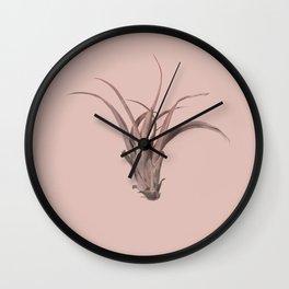 Botanico V Wall Clock