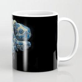 Noctunal Encounters V Coffee Mug