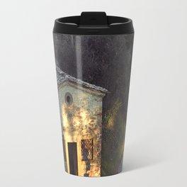 Pino 2 Travel Mug
