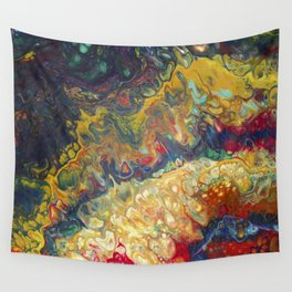 Drink the Kool-Aid Wall Tapestry