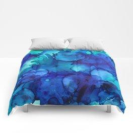 Grumpy Comforters