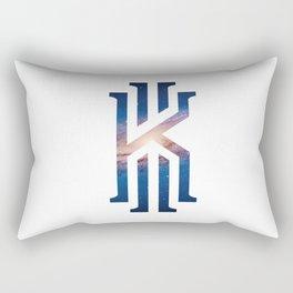 Irving Rectangular Pillow