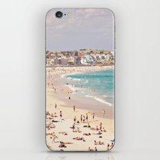 Bondi Beach  iPhone & iPod Skin
