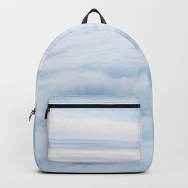 The Soft Expanse Backpack
