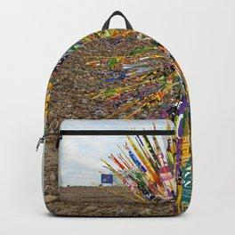 Palm o2a Backpack