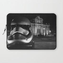Imperial Madrid Laptop Sleeve