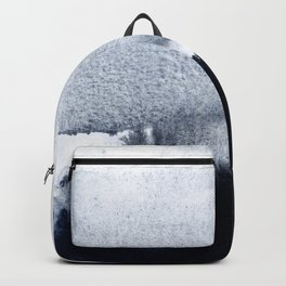 into the deep 2 Backpack