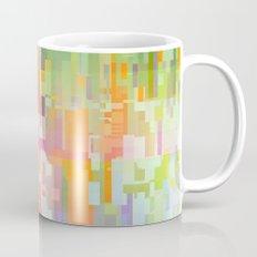 colorful rain Mug