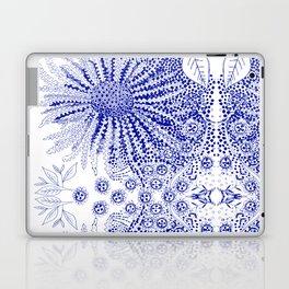 Suomi by Wingbud Laptop & iPad Skin