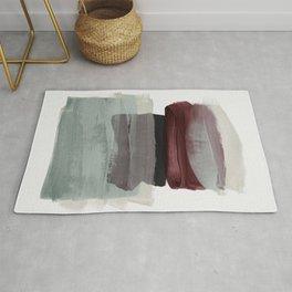 minimalism 1-1 Rug