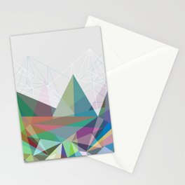 Colorflash 7 Stationery Cards