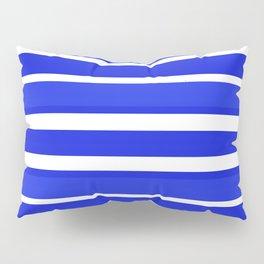 Sea Sky Pillow Sham