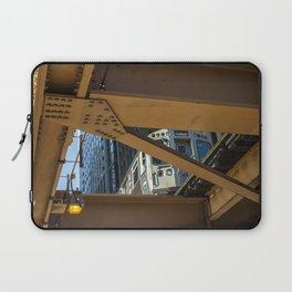 Look above Laptop Sleeve