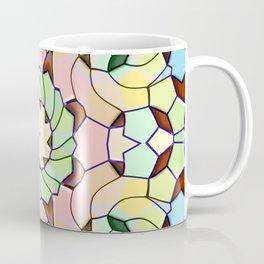 Maypole, 2220j Coffee Mug