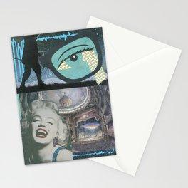 Marylin Stationery Cards