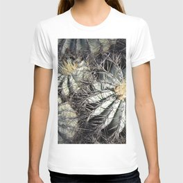 You Are Looking Sharp T-shirt