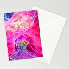 First Wave Stationery Cards