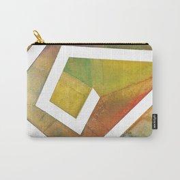 Vertigo Carry-All Pouch