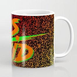 90s Kid Coffee Mug