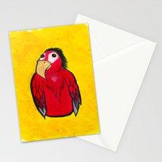 SquawkSquawk Stationery Cards