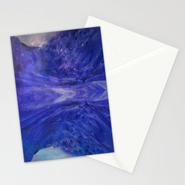 Travel Forever Stationery Cards