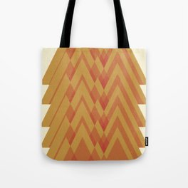 Forest_For_The _Trees Tote Bag