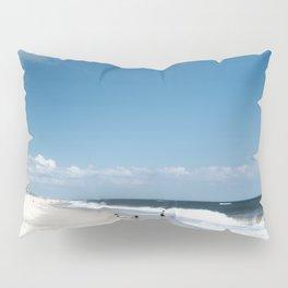 Fun and Sun Pillow Sham