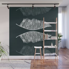 leve Wall Mural