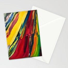 Toba Stationery Cards