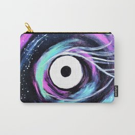 Universal Eye Carry-All Pouch
