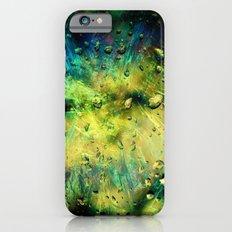 A fresh start Slim Case iPhone 6s