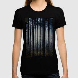I dare you T-shirt