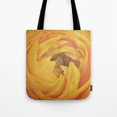 Fill Me Up, Buttercup! Tote Bag