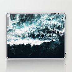 Oceanholic #society6 Decor #buyart Laptop & iPad Skin