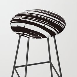The Trees and The Forest Bar Stool