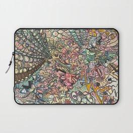 Absinthe Laptop Sleeve