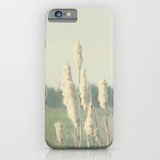Cattail iPhone 6s Slim Case