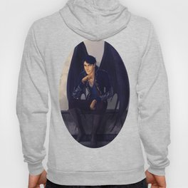 High Lord of the Night Court Hoody