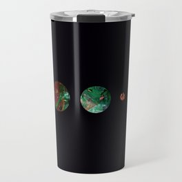 Another solar system Travel Mug