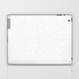 Eyez2 by ilya konyukhov (c) Laptop & iPad Skin