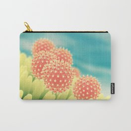 Pollen allergy Carry-All Pouch